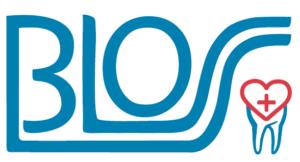 Logo Zahnarztpraxis Bloss in Gaildorf